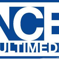 NCE Multimedia