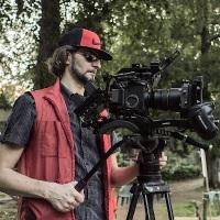 Alex R Filmmaker