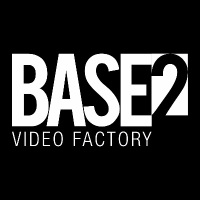 BASE2 Video Factory