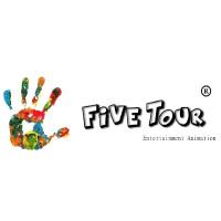 Five Tour