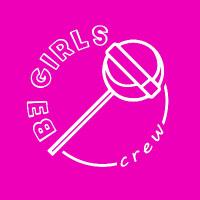 Be Girls