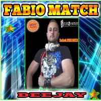 FABIO MATCH deejay