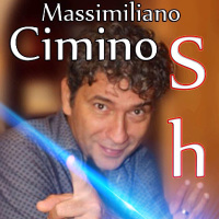 Massimiliano Cimino