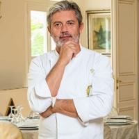 Marcello Chef