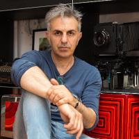 Antonio Schiavano