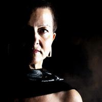 MARINA CHIESA - FOTOGRAFIA D'INTERNI