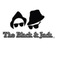 Balck & Jack