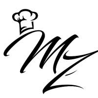 Mz food&events