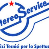 Stereo Service Shop