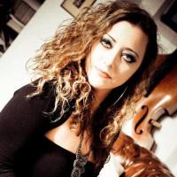 Elena Caligiuri