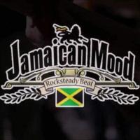 Jamaican mood