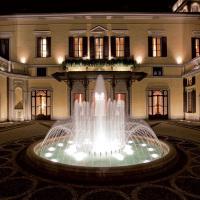 Villa Gernetto