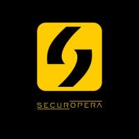 Securopera consulting