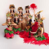 Mana Tahiti
