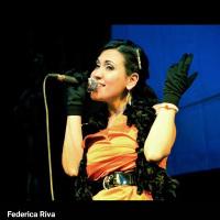 Federica Riva