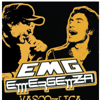 Emergenza rock band