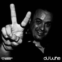 DJ LUKE