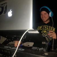 Mr. MIRKO VANGI DJ