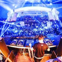 Michele Musillo DJ