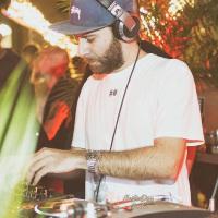 DJ EMM