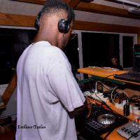 DJ BRIGHT