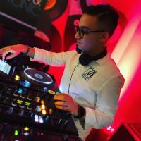 JonnyDome DJ