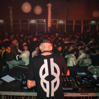 gigi_lobby_musik