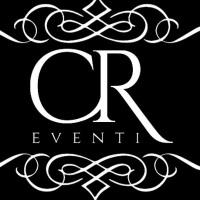 CR eventi