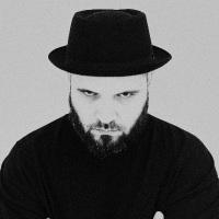 Andrew MacKenzie DJ