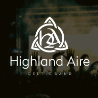 Highland Aire Celtic Band