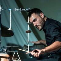 Max Trabucco Jazz & More