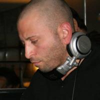 Max Corbelli DJ