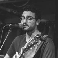 Claudio Cirillo Musicista/Cantautore/Produttore