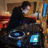 AliSpace DJ