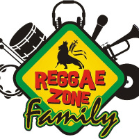 Reggae Zone Family