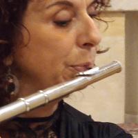 Loredana Cardona