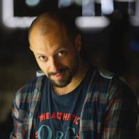 Vito Sugameli Filmmaker
