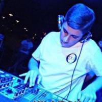 DJ Olympus Official