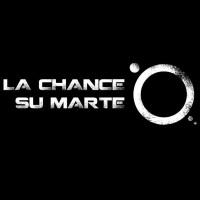La Chance su Marte