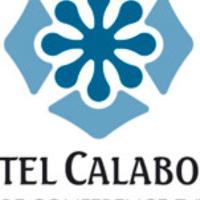 Hotel Calabona - Leasure Conference Events Alghero Sardinya