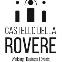 Castello della Rovere Location