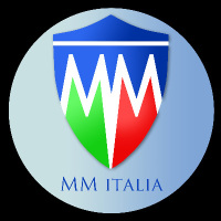 MM Italia Events