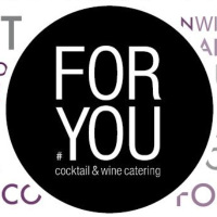 For You Cocktail&Wine Catering