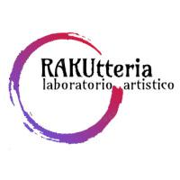 Rakutteria Laboratorio Artistico