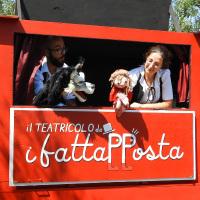 I Fattapposta