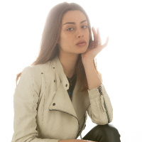 Gaia Karasho