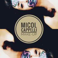 Micol Make Up