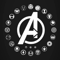 Assemble.Initiative