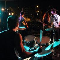 daniele_coccia_drums