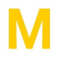 Mediacom Service